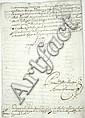 Image 3 for PHILIP IV - Current Bid: $140.00