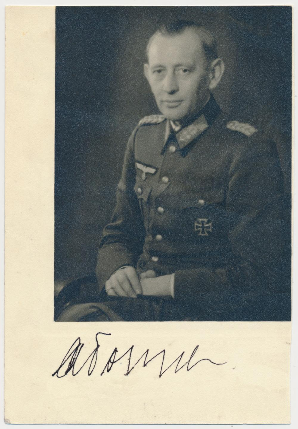 ALFRED TOPPE