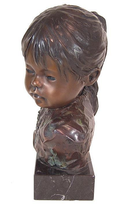 [ Native American ]    Dee Toscano (b-1932)