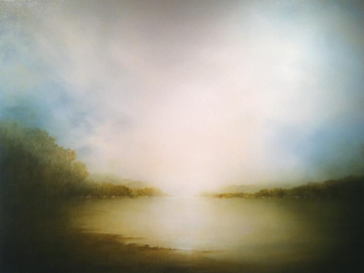 Hiro Yokose, untitled #5320