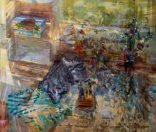 Stephanie Pierce, untitled