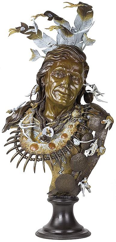 John Soderberg Artwork For Sale At Online Auction John