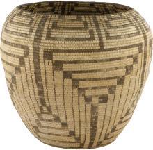 Pima Large Basket