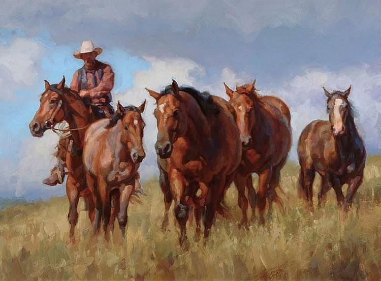 Jason Rich Artwork For Sale At Online Auction Jason Rich
