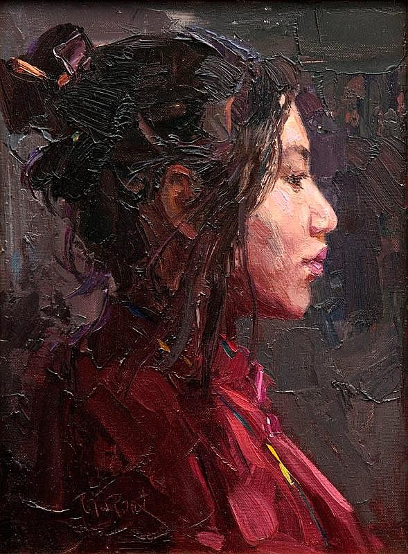 Kerry Anne