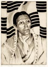 Gene Kloss | Indian Singer