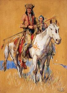 William Henry David Koerner Artwork For Sale At Online