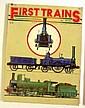 Lot Spoorwegen [Totaal 10] Strassenbahn Magazine,