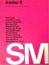 [Magazines] SM Atelier [Total 7]