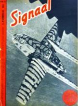 [Magazines] WWII