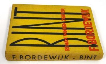 Literature Bint Roman Van Een Zender