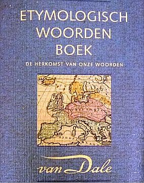[Dictionaries] Various Dutch Dictionaries [Total 12]