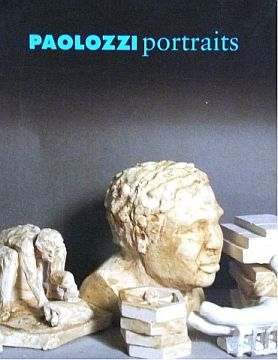 [Catalogues] British Sculpture [Total 11]