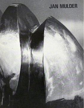 [Sculpture] Dutch Male Sculptors [Total 30]