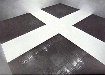 [Catalogus] Carl Andre [Total 2]