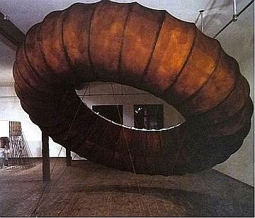 [Sculpture, Photography] Peter Shelton / D. James Dee [Total 2]