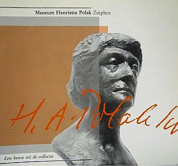 [Catalogues] Museums Northern Netherlands [Total 32]