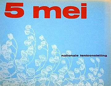 [Catalogues] Museums Southern Netherlands [Total 35]