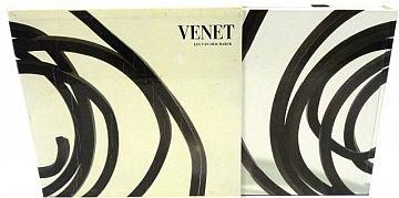 [Catalogues] Bernar Venet