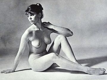 [Art] Famous Artists Course [Total 4]