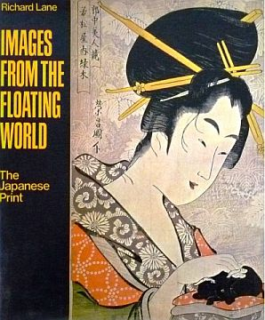[Art] Japan [Total 11]