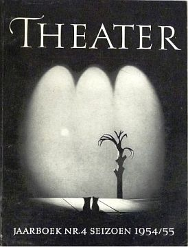 [Magazines] Theater [Total 19]