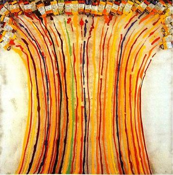 [Catalogues] Peter Stuyvesant Collectie Een keuze uit een keuze