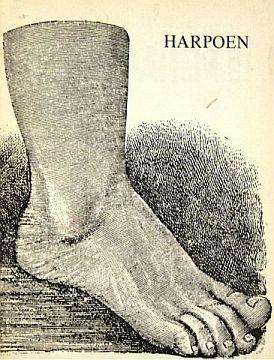 [Magazines] De Harpoen [Total 32]