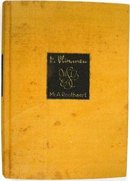[Literature] Dr. Vlimmen