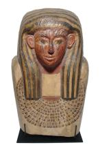 Auction 66: Fine Antiquities Spring Sale