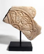 Antiquities Auction 54: Discovery Sale
