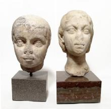 Auction 70: Fine Ancient and Ethnographic Art