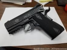 American Tactical GSG-922
