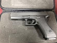 Glock, Model 22
