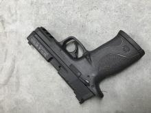 Smith & Wessom M&P22 Compact