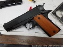 Rock Island M1911A1 - .45ACP
