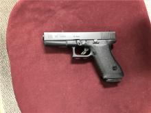 Glock Gen2 Model 21