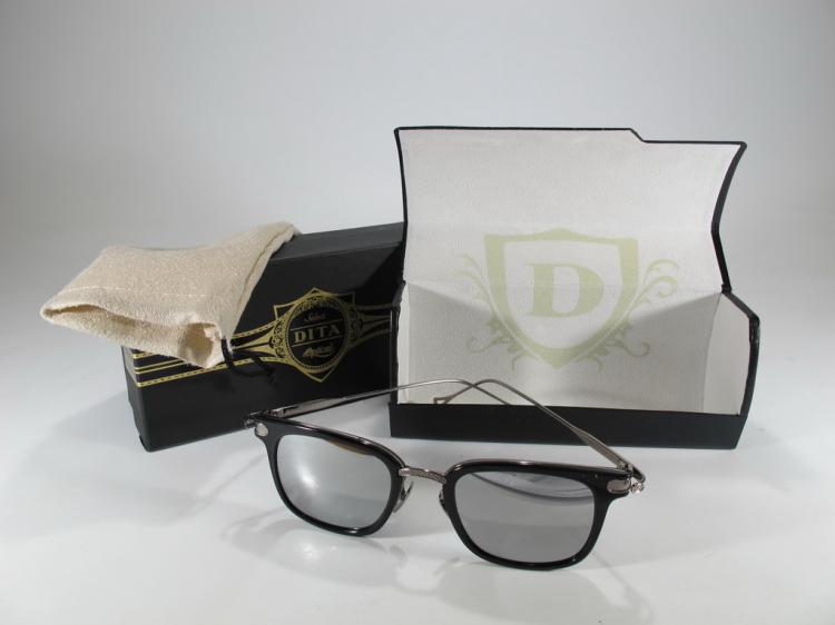 9520c9fc7b15 Dita DRX-2066-B never used sunglasses