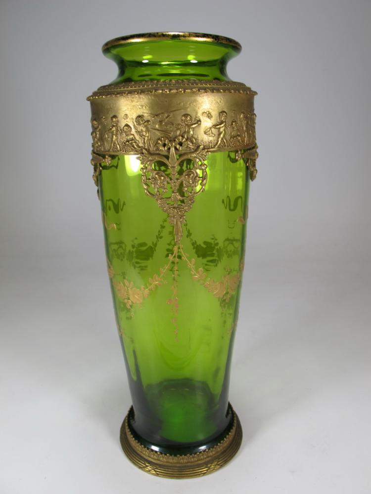 Browse More Glass Vases For Sale Page 2 Of 14
