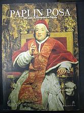 Papi In Posa  (Pope John Paul II)