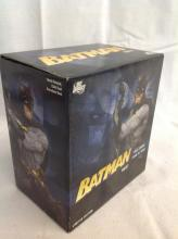Batman Mini Bust