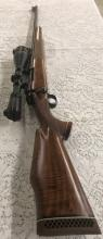 Winchester Model 70 30-06 Cal