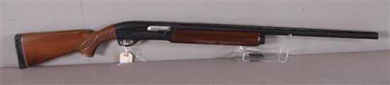 REMINGTON MODEL 1100 12 GAUGE MAG SHOTGUN SN: N844964M
