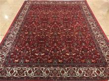 Oriental Rugs & Furniture