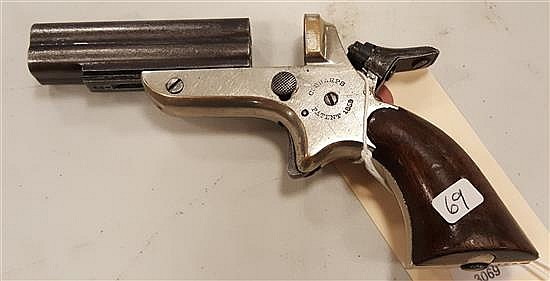 marston asian singles Buy online, view images and see past prices for marston single shot percussion pistol invaluable is the world's largest marketplace for art, antiques, and collectibles.