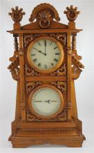 COLLECTOR CLOCK ONLINE AUCTION