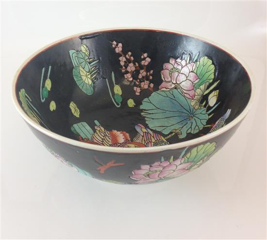 CHINESE PORCELAIN 10
