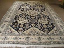 DECEMBER ORIENTAL RUG AUCTION