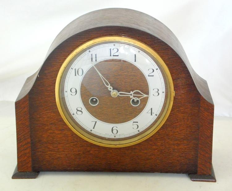 Smiths enfield clock dating - Warsaw Local
