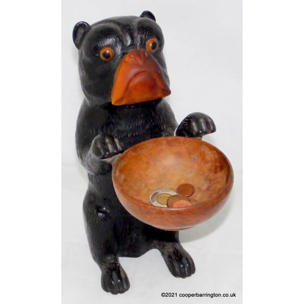 Antiques and Collectables - Saturday 23rd October 2021